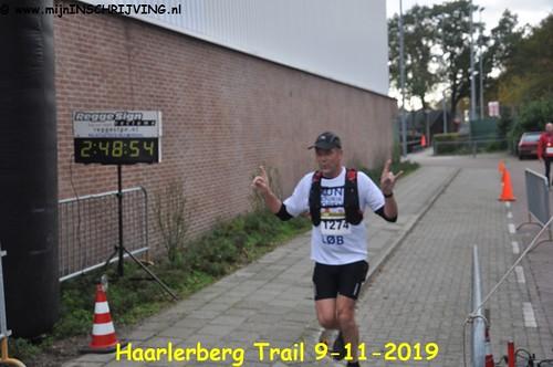 HaarlerbergTrail_09_11_2019_0158