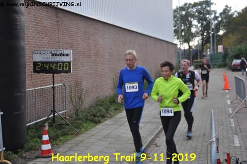 HaarlerbergTrail_09_11_2019_0150