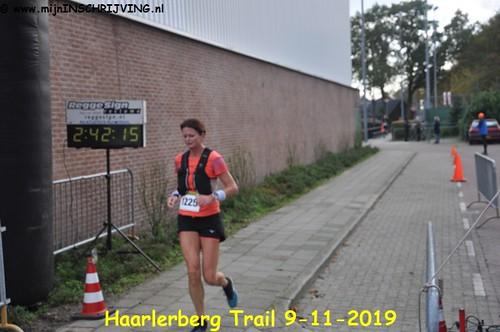 HaarlerbergTrail_09_11_2019_0146
