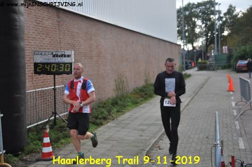 HaarlerbergTrail_09_11_2019_0145