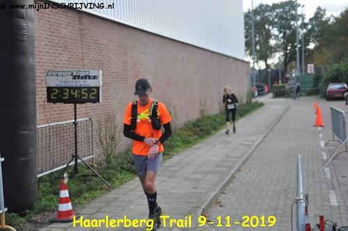 HaarlerbergTrail_09_11_2019_0133