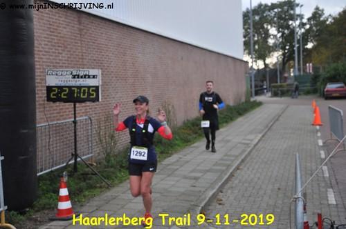 HaarlerbergTrail_09_11_2019_0118