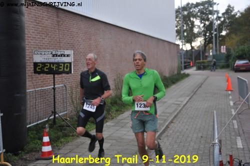 HaarlerbergTrail_09_11_2019_0111