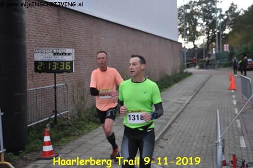 HaarlerbergTrail_09_11_2019_0086