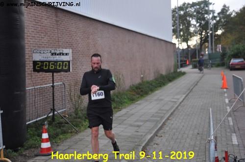 HaarlerbergTrail_09_11_2019_0074