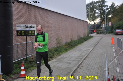 HaarlerbergTrail_09_11_2019_0061