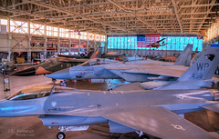 Pearl Harbor Aviation Museum - Inside Restoration Hangar 79 - Honolulu, Oahu, Hawaii (J.L. Ramsaur Photography) Tags: americanflag usflag redwhiteblue oldglory patriotic patrioticproud americana america usa unitedstatesofamerica usmilitary starsandstripes starsandbars redwhiteandblue f16afalcon f15aeagle f111caardvark c47transport stinsonl5esentinel pearlharbornationalmemorial pearlharbor engagementtopeace pacificaviationmuseum bravery sacrifice heroism heroes usnavy navy unitesstatesaircraft remember memorial nationalparkservice pearlharboraviationmuseum usnavalbase honoluluhawaii honolulu honoluluhi usairplanes americanaircraft fordisland jlrphotography nikond7200 nikon d7200 photography photo oahuhi 25thanniversary honolulucounty hawaii 2019 engineerswithcameras islandsofhawaii photographyforgod hawaiianislands islandphotography screamofthephotographer ibeauty jlramsaurphotography photograph pic oahu tennesseephotographer oahuhawaii 25years anniversarytrip bucketlisttrip thegatheringplace 3rdlargesthawaiianisland 20thlargestislandintheunitedstates therainbowstate