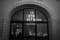 Vladivostok Train Station (一 B_A_C 一) Tags: photo vladivostok russia 海參威 符拉迪沃斯托克 俄羅斯 europe 歐洲 sony a73 a7iii a7m3 a7 taiwan 台灣 外拍 旅拍 travel 街拍 street streetphoto streetshot