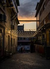 Good Night (一 B_A_C 一) Tags: photo vladivostok russia 海參威 符拉迪沃斯托克 俄羅斯 europe 歐洲 sony a73 a7iii a7m3 a7 taiwan 台灣 外拍 旅拍 travel 街拍 street streetphoto streetshot