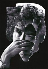 Bob Dylan (Graeme Jukes) Tags: collage popart portrait bobdylan