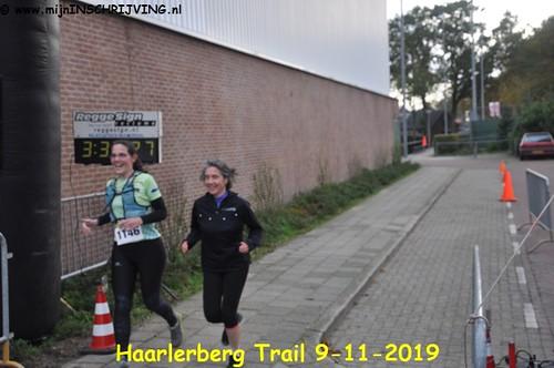 HaarlerbergTrail_09_11_2019_0214