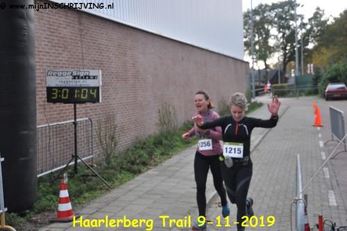 HaarlerbergTrail_09_11_2019_0178