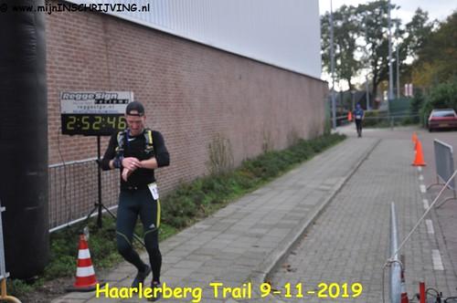 HaarlerbergTrail_09_11_2019_0165