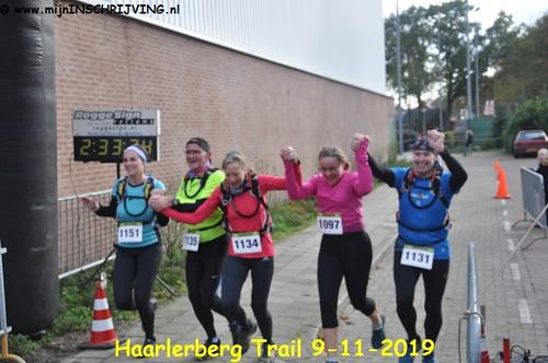 HaarlerbergTrail_09_11_2019_0129