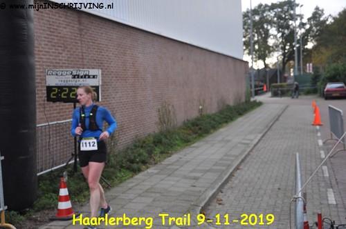 HaarlerbergTrail_09_11_2019_0108