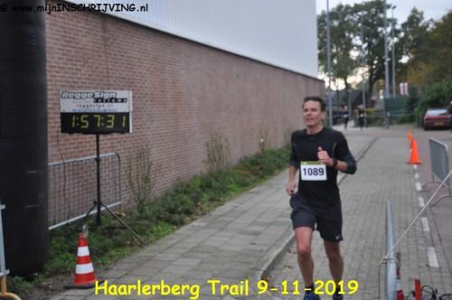 HaarlerbergTrail_09_11_2019_0052