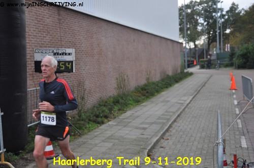 HaarlerbergTrail_09_11_2019_0026