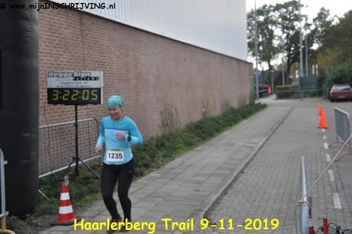 HaarlerbergTrail_09_11_2019_0206