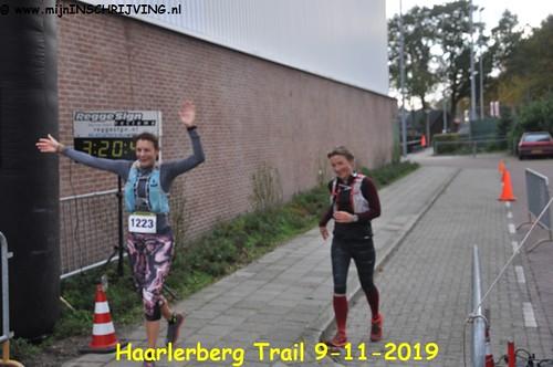 HaarlerbergTrail_09_11_2019_0203