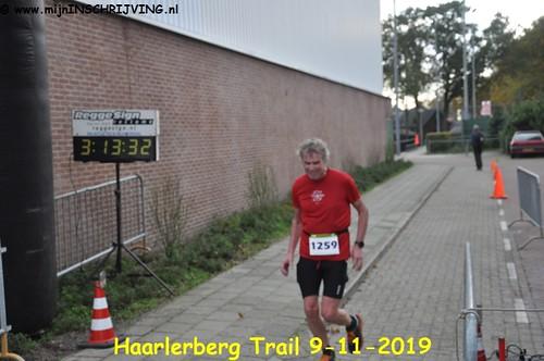 HaarlerbergTrail_09_11_2019_0194