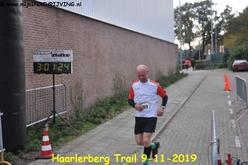HaarlerbergTrail_09_11_2019_0179