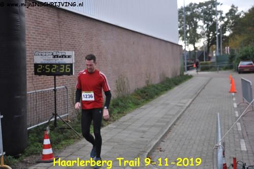 HaarlerbergTrail_09_11_2019_0164