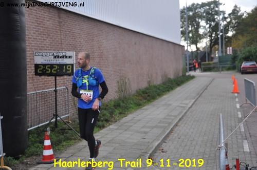 HaarlerbergTrail_09_11_2019_0163
