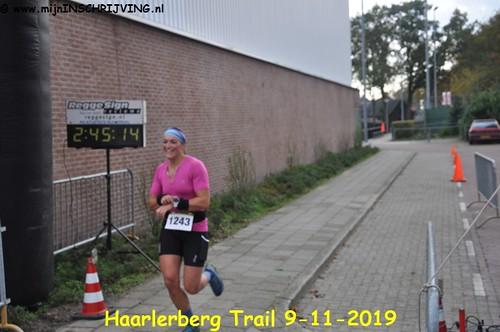 HaarlerbergTrail_09_11_2019_0153