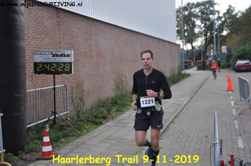 HaarlerbergTrail_09_11_2019_0147