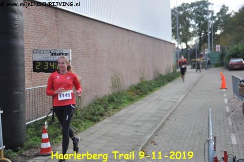 HaarlerbergTrail_09_11_2019_0130