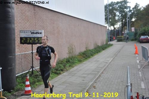 HaarlerbergTrail_09_11_2019_0128