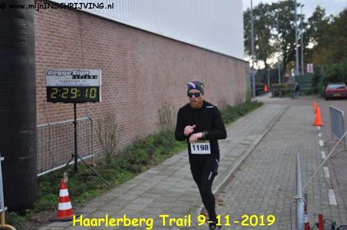 HaarlerbergTrail_09_11_2019_0123