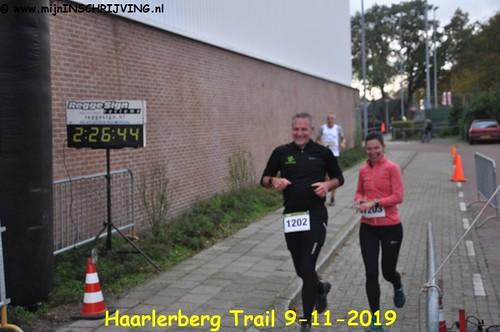 HaarlerbergTrail_09_11_2019_0115