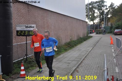 HaarlerbergTrail_09_11_2019_0109