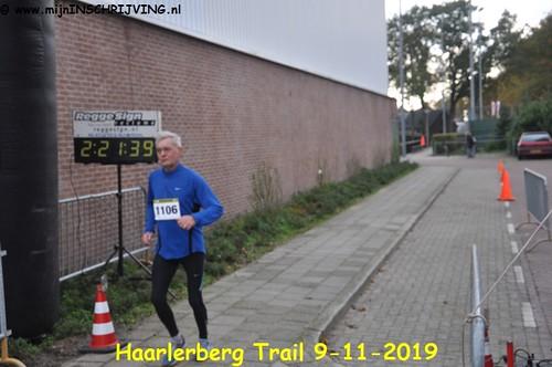 HaarlerbergTrail_09_11_2019_0107