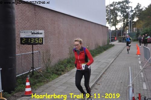HaarlerbergTrail_09_11_2019_0087