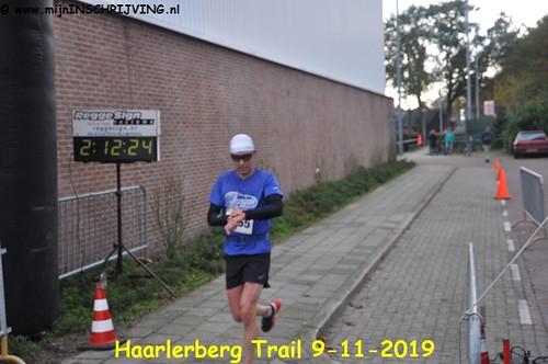 HaarlerbergTrail_09_11_2019_0082