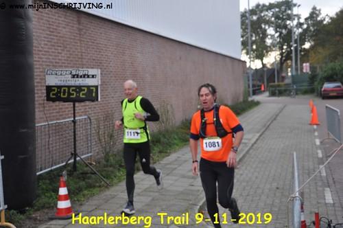 HaarlerbergTrail_09_11_2019_0069