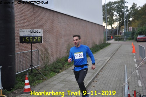 HaarlerbergTrail_09_11_2019_0055