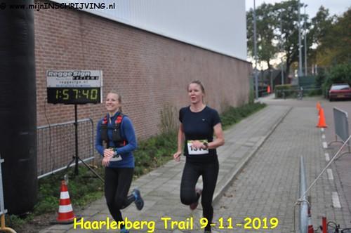 HaarlerbergTrail_09_11_2019_0053