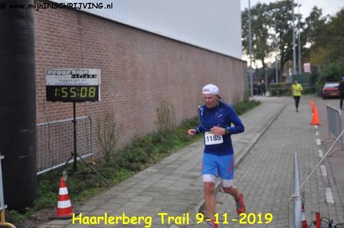 HaarlerbergTrail_09_11_2019_0043