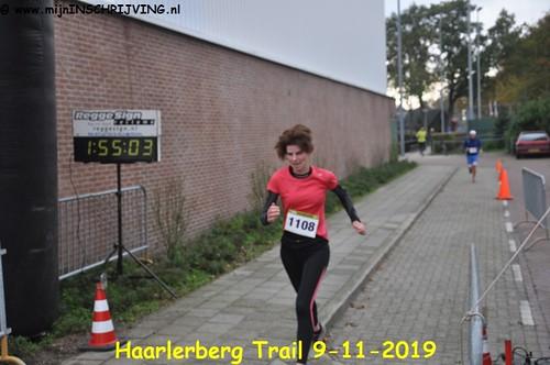 HaarlerbergTrail_09_11_2019_0042
