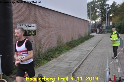 HaarlerbergTrail_09_11_2019_0022