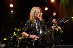 K.K.Downing - More Live With Deth