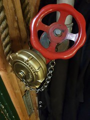 (helena.e) Tags: helenae hönö franses ventil kedja hönöklåva husbil rv motorhome älsa chain
