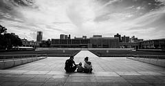 Hiroshima, Japan #hiroshima #japan #streetphotography (Murat Guneri) Tags: ifttt instagram hiroshima japan streetphotography