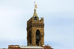 Florenz - Firenze 2019 (PictureBotanica) Tags: italien italy toscana toskana firenze florenz historisch kirchturm gemäuer gebäude