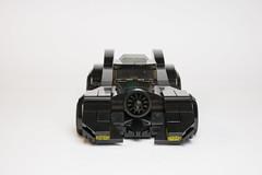 1989_Batmobile_3 (Jerry Builds Bricks) Tags: lego 1989 batmobile tim burton michael keaton
