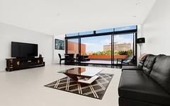 613/50 Macleay Street, Elizabeth Bay NSW