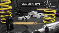 MB_MERCEDES_BENZ_A45_AMG_W176_TUNING_AUTODYNAMICSPL_039 (Performance Tuning Center) Tags: mercedes mb 3 benz 45 turbo a45 amg kw engineers variant the tte a w176 suspension v3 forge edc motorsports bbs 19 brace ddc strut motorsport cir suspensions power wheels ad performance center r warsaw rims tuning ci warszawa autodynamicspl polska
